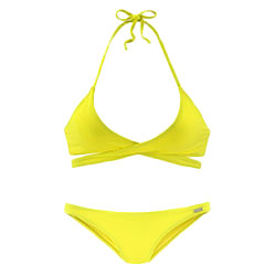 Bench. Triangel-Bikini