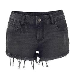 Buffalo Jeanshotpants