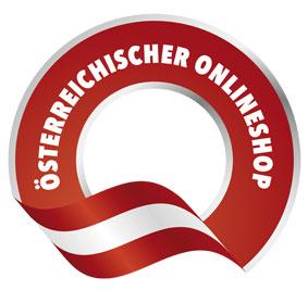 Österreichischer Online-Shop