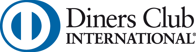 Diners Club Aktion