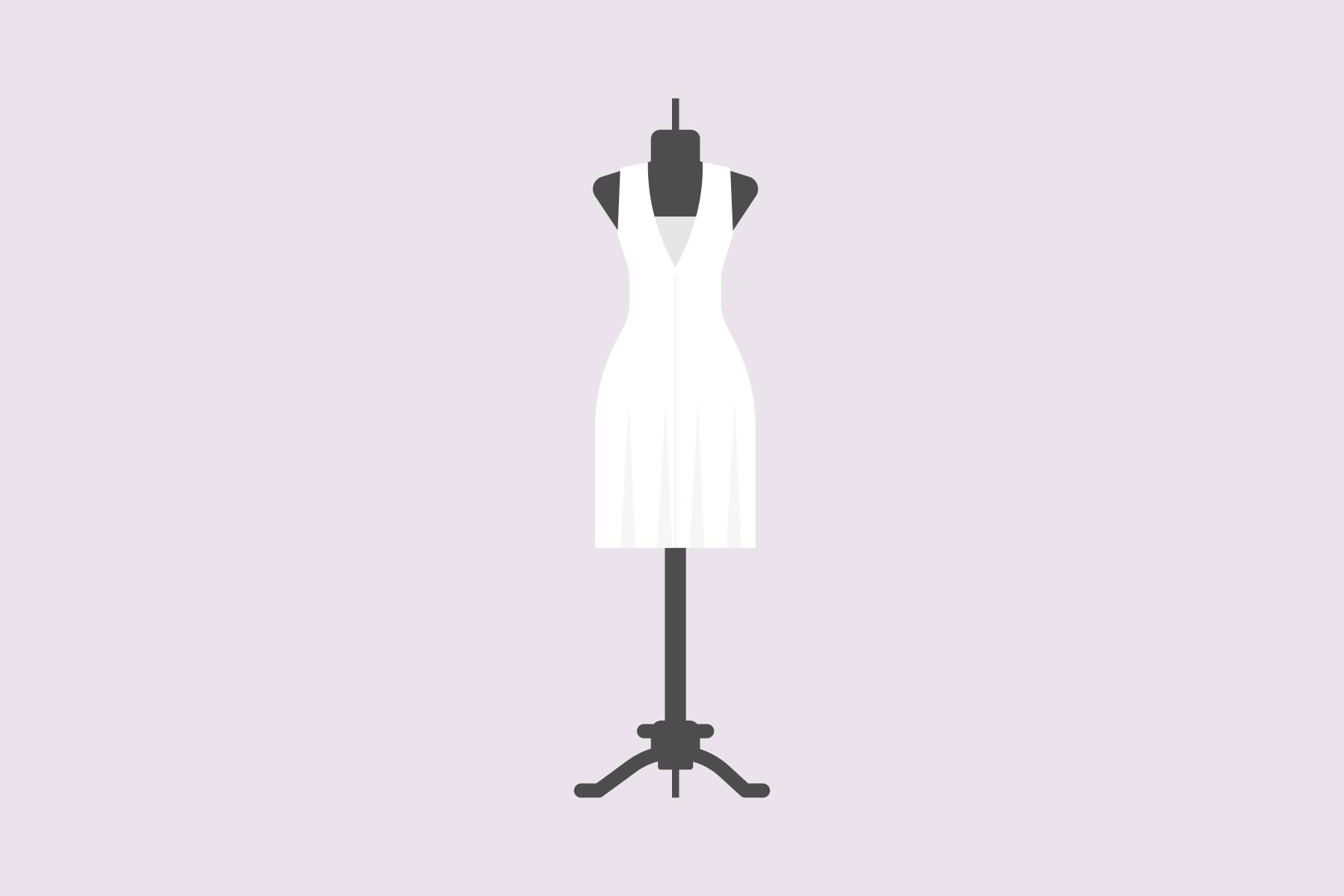 Wäsche-Guide: Was trägt Frau darunter?  LASCANA