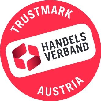 TRUSTMARK Handelsverband Austria