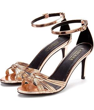 LASCANA Schuhe