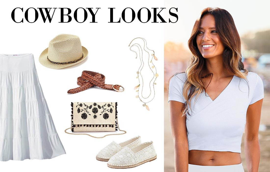 cowboylooks