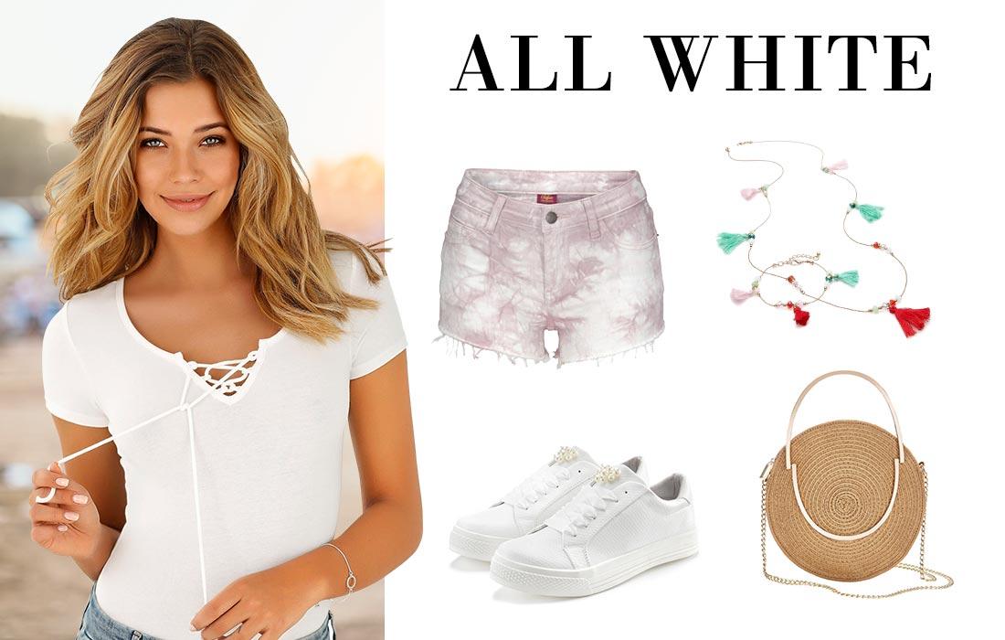 allwhite