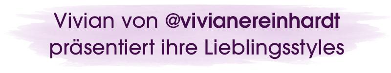 Viviane Reinhardt