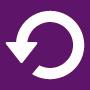 EmpirieCom-LascanaAT:/Content/Service/Service Piktos 90x90px/ruecksendung.jpg