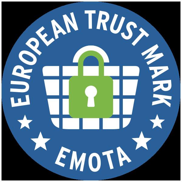 European Trustmark EMOTA