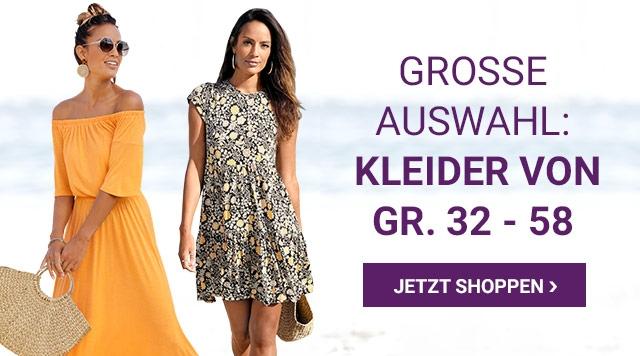 /bekleidung/kleider/_Homepage Full width 3_KW21
