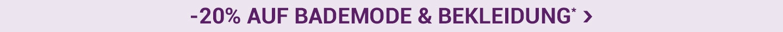 HP_Top_KW18_20%_Bademode & Bekleidung