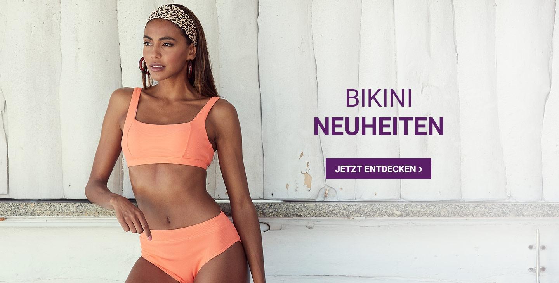 /bademode/bikinis/_Fullwidth_1_kw16