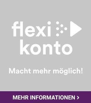 /info/flexikonto.html/_Homepage half width 2 Right_KW15