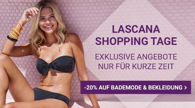 Fullwidth_1_kw24_Shopping Tage